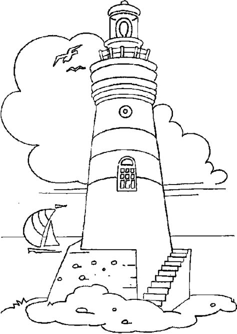coloring books realm 4 44 grayscale coloring pages of fairies flowers elves butterflies animals warriors females and coloring books for adults volume 4 books lighthouse coloring pages for adults coloring lighthouse