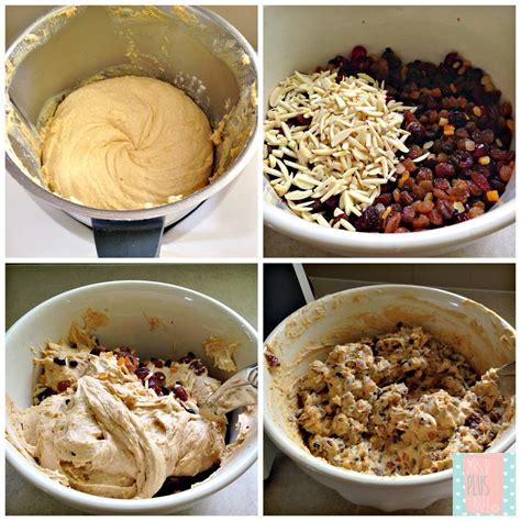 easy dinner recipes nigella nigella lawson s cake recipe in the thermomix