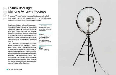 lighting 20th century classics collectables lighting 20th century classics by scala quin best design books