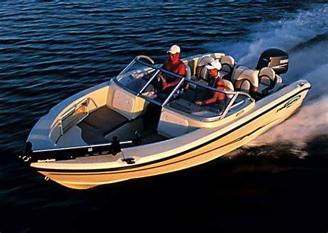 triumph boats for sale in north carolina fishing boats for sale in southport north carolina