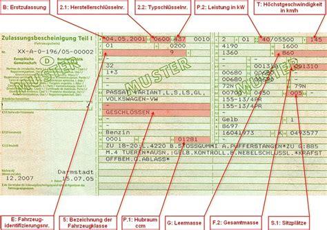 Polnisches Motorrad In Deutschland Zulassen by Anfrage Kfz Ersatzteil Ersatzteile Schneider