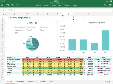 Lease Calculator Excel Spreadsheet by Equipment Lease Calculator Excel Buff
