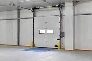 garage door repair dallas ga garage door repair dallas ga 770 225 9992 call now