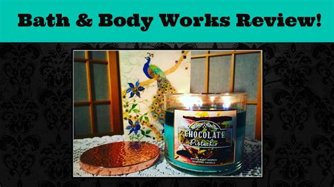 bed bath bodyworks bed bath body works bulk bath and body works hand
