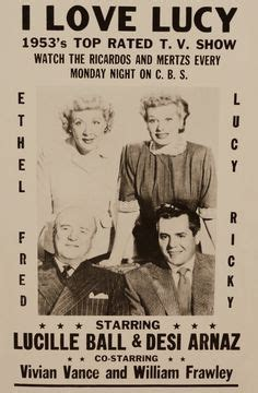 i love lucy 1950 s tv commercial 1000 images about childhood places things on pinterest