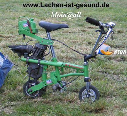 Lustige Motorrad Spiele by 2 103 Dax Tipp Spiel Dienstag 16 07 2013 Aktienforum