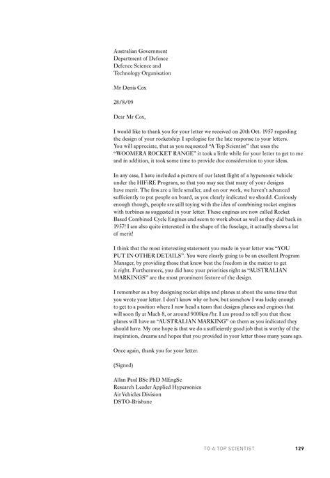 Business Letter Format Grade 5 Business Letter Layout Ireland Business Letter Format For Attachments Business Letter Format