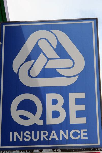 qbe house insurance qbe insurance thailand company limited chiang mai