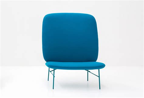 Kawaii Chair by And Different Furniture Design 650x538 Decor Advisor