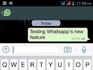 whatsapp themes for nokia e5 download whatsapp new version for nokia e5 chartsky