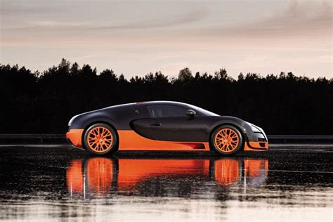 Car On Earth fastest car on earth cars wallpapers and pictures car