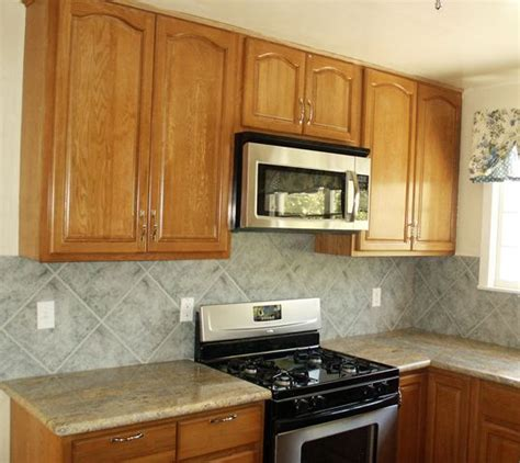 new kitchen cabinets and countertops oak cabinets and granite counters san bruno new oak