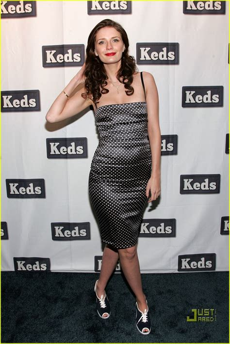 Mischa Takes A From The Keds Promotion by Mischa Barton The Never Ending Keds Caign Photo