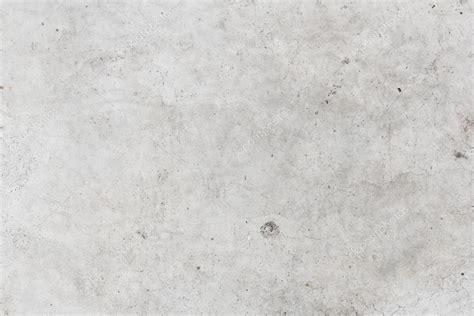 textura cemento pulido textura hormig 243 n pulido exterior foto de stock