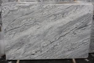 Lowest Price Kitchen Cabinets glacier white granite for counters kitchen inspirations