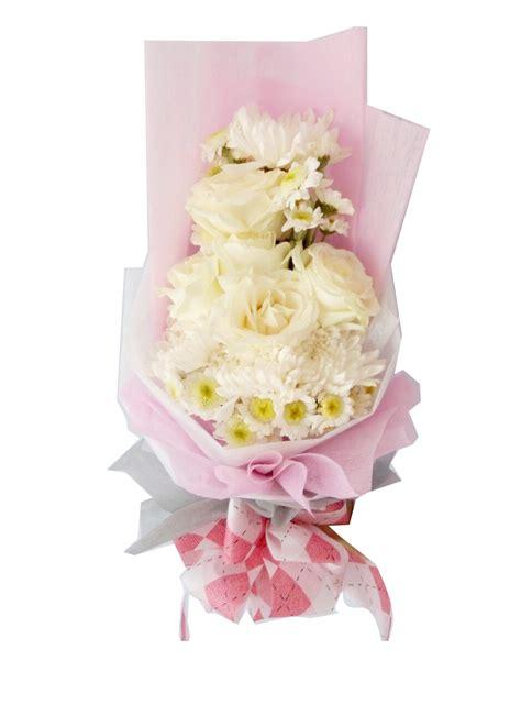 Bouquet Bunga Flanel Isi 10 Bunga bunga cantik jambi safa flower and bouquet
