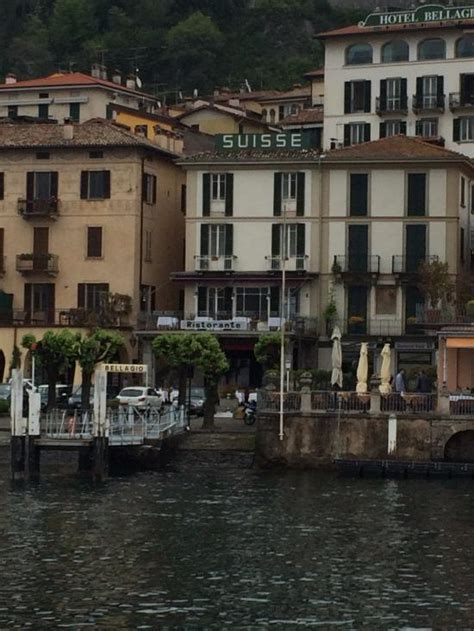 best hotel bellagio italy hotel suisse updated 2017 reviews price comparison