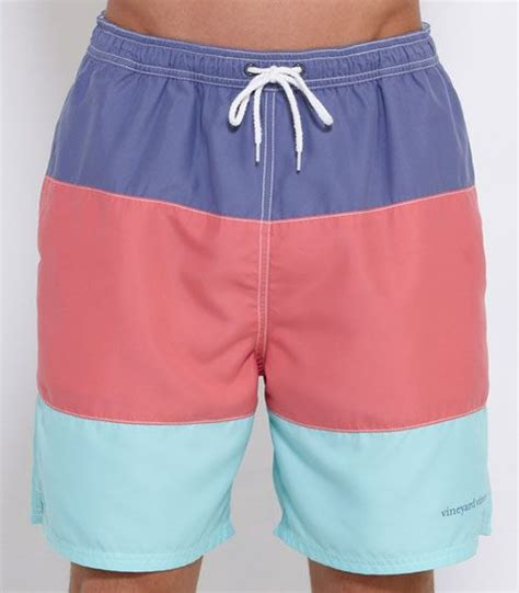 swim trunks vineyard vines swim trunks i really don t if would wear these but it