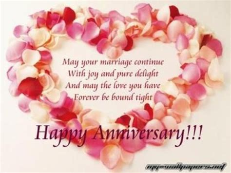 Di And Jiju Sms Marati by 10 Images About Anniversary Quotes On Happy