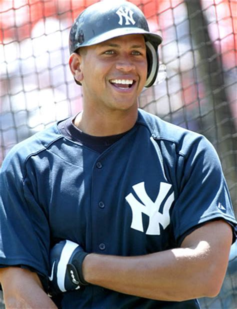 Alex Rodriguez Mercedes Top 10 Most Expensive Athletes In The World Most Costly