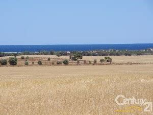boats for sale yorke peninsula yorke peninsula real estate for sale sa century 21