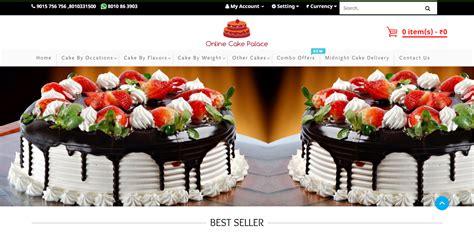home design company in cambodia 100 home design company in cambodia news headlines