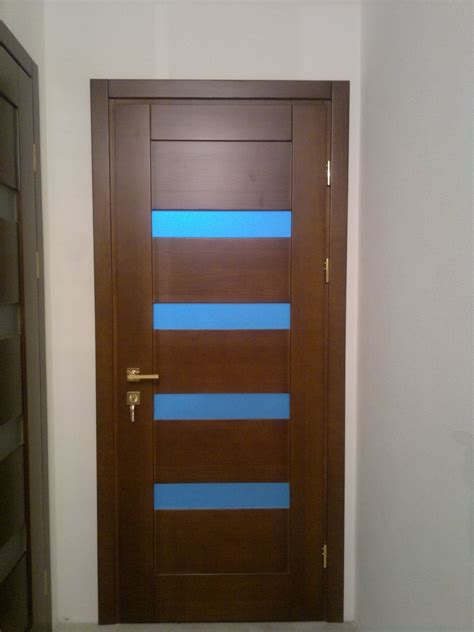 pocket interior doors solid wood pocket interior door