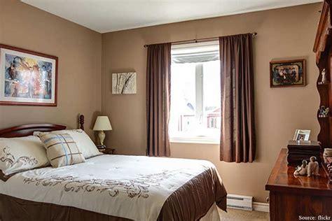 master bedroom paint colors vastu bedroom ideas