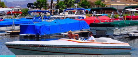 boat slip lake havasu havasu landing resort and casino marina offering boat slip