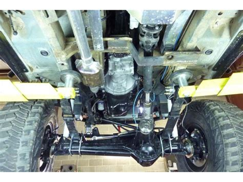 repair anti lock braking 1992 hyundai elantra regenerative braking service manual repair anti lock braking 1995 suzuki samurai transmission control service