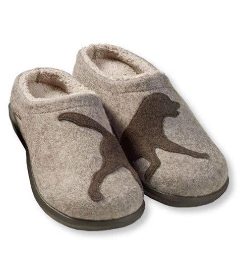 ll bean slipper socks s daybreak scuffs motif slippers free