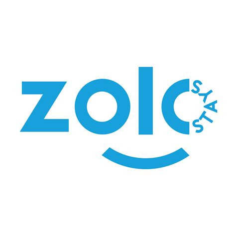 Zolostays what do i have to do before starting my zolo stay zolo