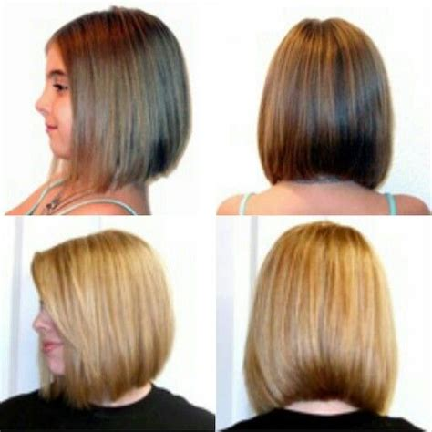 short beveled hairstyles how to cut a beveled bob hairstylegalleries com