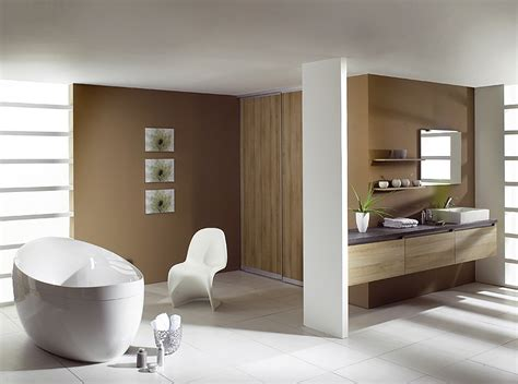 bathrooms designs 2013 fresh coat of paint bathroom design trends for 2013