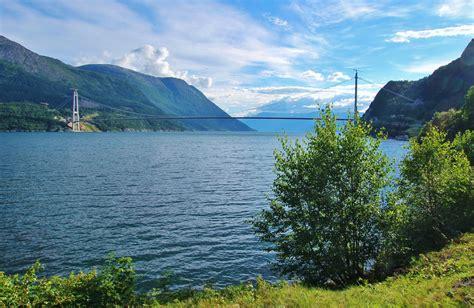 fjord travel norway fjord tours visit norwegian fjords fjord travel norway