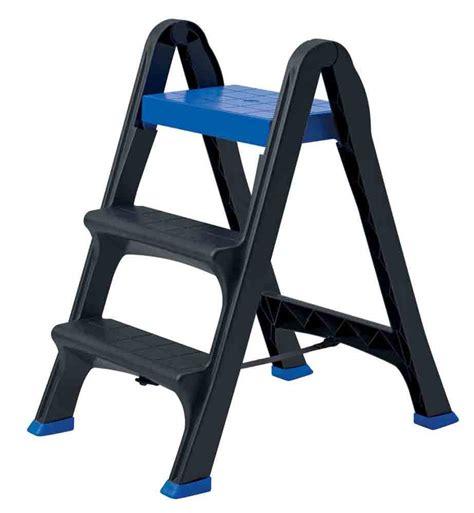 scala sgabello scaletto scala sgabello con 3 gradini lgv shopping