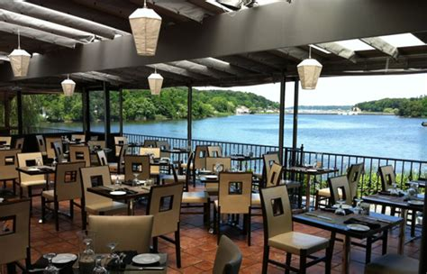 Mill Pond House Restaurant Book Your Reservation Online