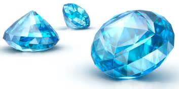 colors of topaz blue topaz the irradiated gemstone u s nrc