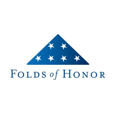 downloads folds of honor