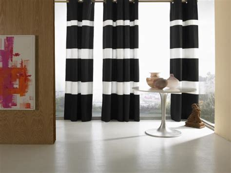 look on top of the curtain window treatments ideas for curtains blinds valances