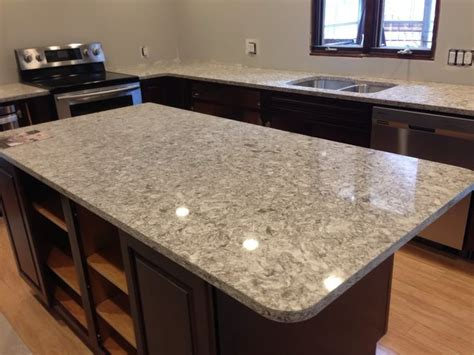 quartz bar top best 20 cambria quartz countertops ideas on pinterest