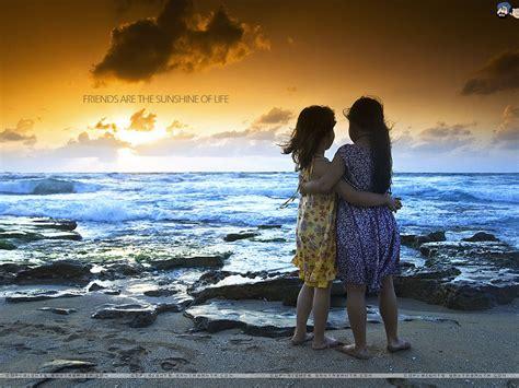 imagenes love friends download friendship wallpaper