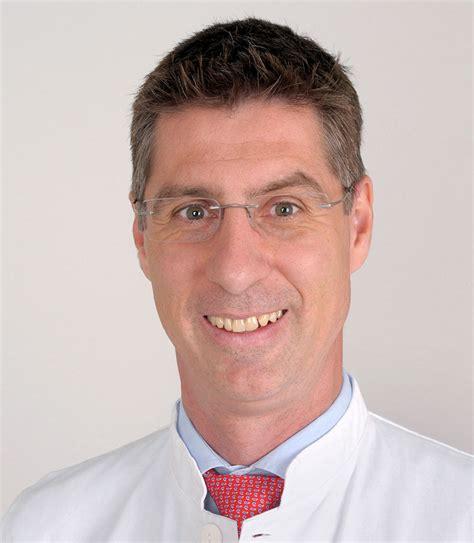 dr freiburg klinik f 252 r allgemein und viszeralchirurgie