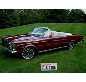 TopWorldAuto &gt&gt Photos Of Ford Galaxie 500 7 Litre  Photo