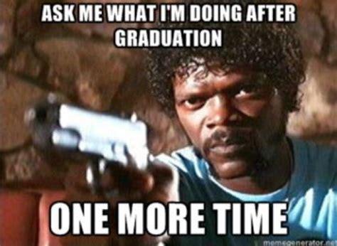 Graduation Meme - graduation memes guest starring samuel l jackson