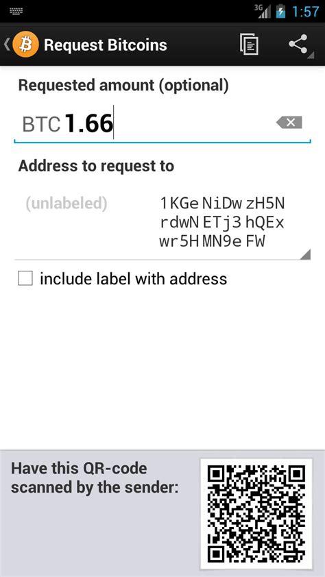 bitcoin wallet download bitcoin wallet heise download