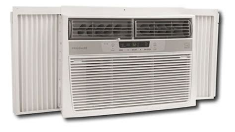 Jual Ac Portable 1 2 Pk air conditioner ac di tarakan distributor of