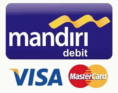 bca visa debit toko pin menjual mesin pin bahan baku pin id card
