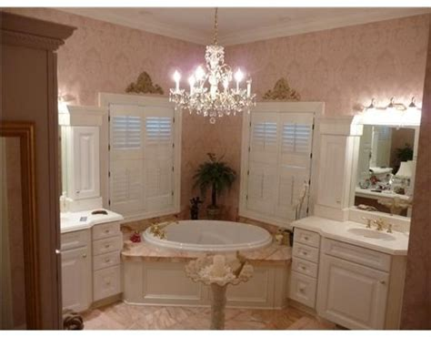 girly bathrooms 87 best images about pretty bathrooms on pinterest