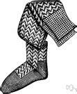 herringbone pattern meaning herringboned definition of herringboned by the free
